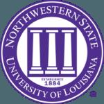 NorthwesternStateUniversity_seal