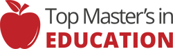 Top Masters in Education